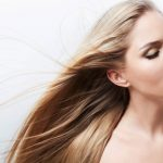Causes That Can Lead To Dandruff Attacks