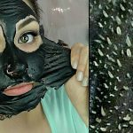 How Activated Charcoal Can Improve Your Skin