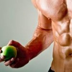 Use The Clenbuterol Hydrochloride To Have Fit Body
