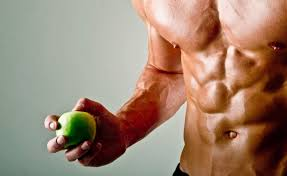 Clenbuterol Hydrochloride To Have Fit Body