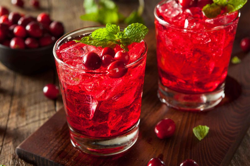 What Are The Healthy Juices To Drink When Juicing For Cancer