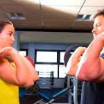 Everything That You Need To Know About House Fitness