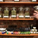Things You Should Know About Marijuana Dispensaries