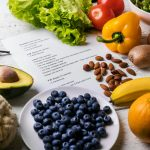 Nutritional Psychiatry: What Is It And Does It Work?