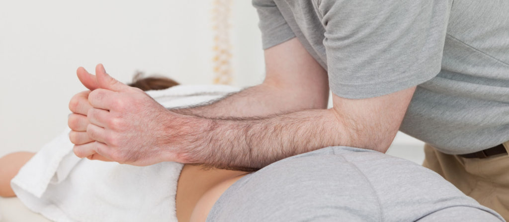 Things You Should Avoid If You Have SI Joint Pain