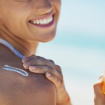 Make Your Skin Glowing With The Help Of The Melanotan Tanning Creams