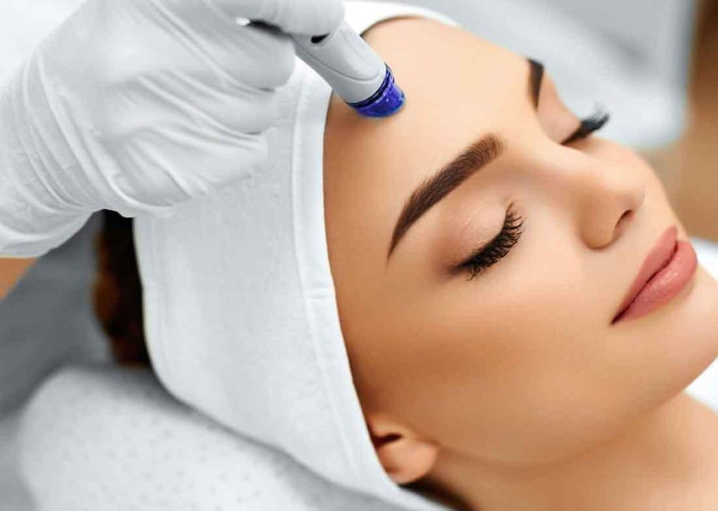 All About Laser And Skin Clinic