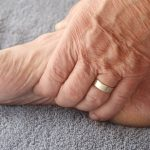 How To Get Rid Of The Sufferings From Plantar Fasciitis?