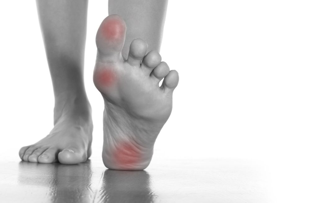 Excellent Tips To Get The Best Insoles For Your Foot Pain