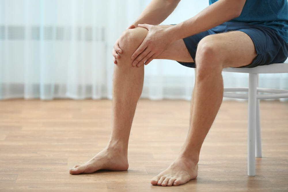How To Get Rid Of The Ill Effects Of Varicose Veins?